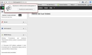 yTicket-notifiche-desktop