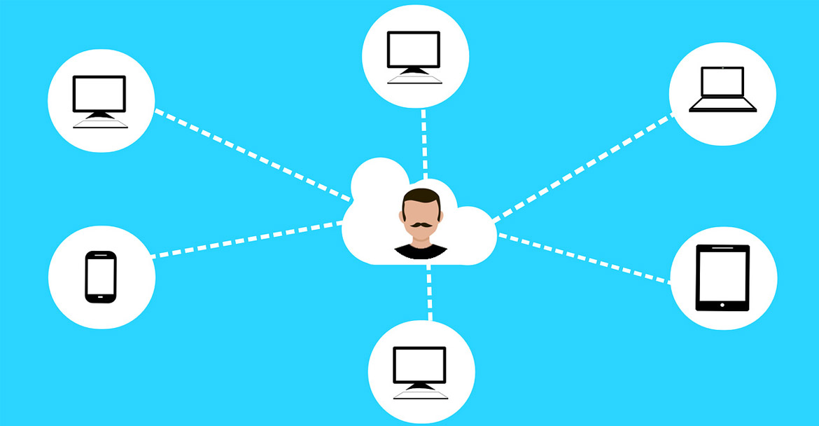 cloud-computing-ticketing-system